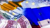 Salvarea pentru Cipru ar putea veni de la Moscova, in ciuda opozitiei germane