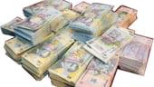 Topul datoriilor guvernamentale din UE. Ce loc ocupa Romania