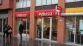 Profitul Adecco a scazut cu 5%