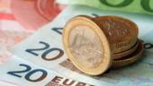 Comisia Europeana: Romania nu indeplineste, nici in 2014, conditiile pentru adoptarea monedei euro