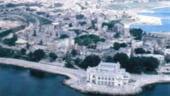 Tariceanu cere ordine in constructiile de la malul marii
