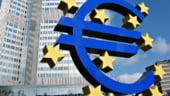 Aderarea Romaniei la zona euro: Mai mult un deziderat, mai putin un obiectiv