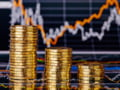 Impozitul de 16% pe veniturile din dividende ar putea fi eliminat, din 2016