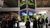 Targul de Turism 2013: Organizatorii estimeaza vanzari de 12 milioane de euro