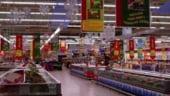Franciza, o solutie pentru magazinele de cartier