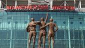 Ce datorii are unul dintre cele mai bogate cluburi de fotbal din lume, Manchester United