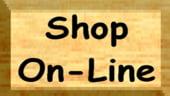 5 tips pentru un e-shop usor de utilizat