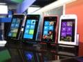 Microsoft pregateste lansarea unui smartphone Windows sub brandul propriu