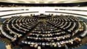 Europarlamentarii cer controlarea preturilor la energie