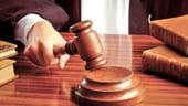 Noi reguli privind poprirea datoriilor stabilite de Inalta Curte de Casatie si Justitie