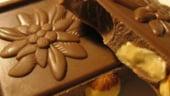 Nestle, concurenta pentru Lindt: Ciocolata premium, prin comanda online