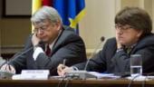 Adevarata fata a acordului cu FMI - Opinie Constantin Rudnitchi