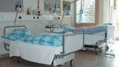 Traila (ANRMAP): Restructurarea spitalelor a fost decisa in urma unui control asupra achizitiilor