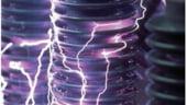 Noi proceduri pentru racordarea la reteaua de electricitate