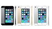 Vezi care sunt telefoanele mai bune decat iPhone 5S, la preturi similare - FOTO