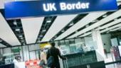 Somerii romani primesc oferte de munca in cadrul unui program guvernamental britanic