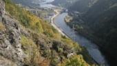 Basescu vrea bani de la BEI pentru 3 superproiecte de infrastructura