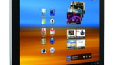 Samsung scoate o tableta care face knock-out iPad
