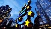 Finlanda: Zona euro trebuie sa fie pregatita in fata unei eventuale destramari