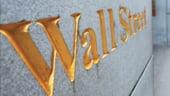 Bursele din Asia incep sa se stabilizeze usor datorita revenirii de pe Wall Street
