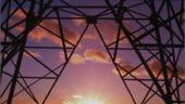 Proiectul celor doua companii nationale din energie este finalizat
