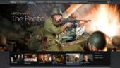 Romtelecom ofera clientilor sai HBO GO, serviciu TV online