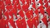Cum s-ar putea prabusi China - trei riscuri majore pentru economie in 2011
