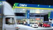 Nivelul actual al pretului petrolului este profitabil pentru OMV
