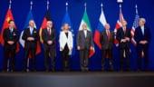 De ce tine Europa cu Iranul in disputa cu sauditii