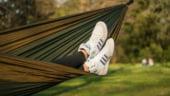 Scandal in Germania: Corporatii precum Adidas sau H&M profita de o lege menita sa ajute afacerile mici