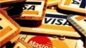 Bancile din zona euro vor acorda credite mai greu in T3