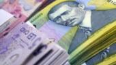 Ponta: Nu se mai pune problema disponibilizarilor in sistemul bugetar