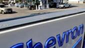 Profitul Chevron a scazut cu 26% in trimestrul doi, cel mai mare declin in patru ani