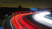 Autoritatile din Germania au cerut ca milioane de masini diesel sa mearga la service pentru a rezolva problemele cu poluarea