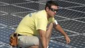 ABB va cumpara producatorul de panouri solare Power-One cu un milliard de dolari
