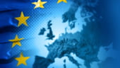 Agenda UE pentru saptamana viitoare: Cu ochii pe CE, Irlanda si BCE