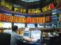 Indicii BVB au scazut cu pana la 2,96%, in deschiderea sedintei
