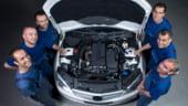 Proprietarii masinilor vor putea asista la reparatiile din service-urile auto