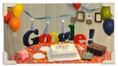 Google, la primele rezultate financiare de la achizitia Motorola