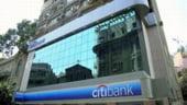 Citibank Romania a numit un nou director al diviziei de servicii destinate populatiei