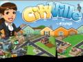 Inaintea listarii la bursa, jocurile Zynga, cele mai jucate de pe Facebook