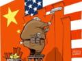 Adio, SUA! China va fi cel mai puternic stat