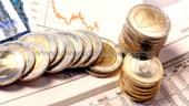 FMI: Bulgaria si Cehia au o pondere a creditelor bancilor comerciale in PIB dubla fata de Romania