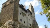 Castelul Bran poate fi vizitat si in zilele de Craciun si Anul Nou