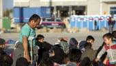 Criza imigrantilor: Comisia Europeana cere statelor membre UE bani suplimentari pentru refugiati