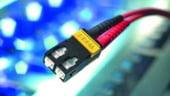 Uniunea Europeana pregateste regularizarea tarifelor pentru broadband
