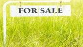 Tranzactiile cu terenuri, afacerea momentului in piata imobiliara bucuresteana