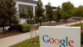 Google domina in continuare topul celor mai puternice branduri