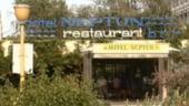 Hotelurile lasate in paragina de fratii Micula pe litoral au fost cumparate si devin unitati all-inclusive