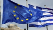 Grecia va primi inca 8,8 miliarde de euro din ajutorul financiar international